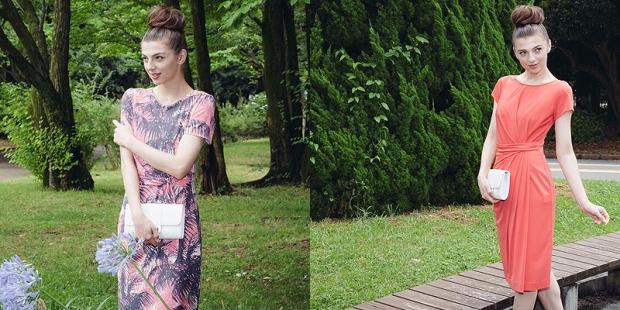 summer-pink-2