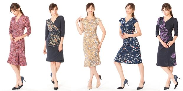 kimonogroupblog.jpg
