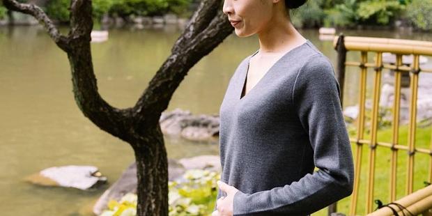 knit-akiko.jpg