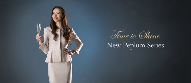peplum-banner-blog