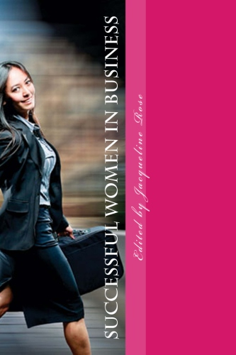 Successful-Women-in-Business-front-cover.jpg
