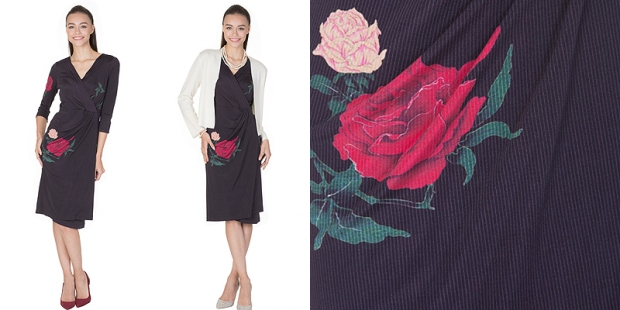 black-rose-silk.jpg