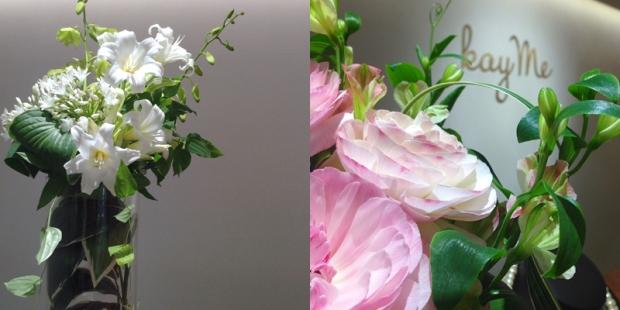 ginzaflower1
