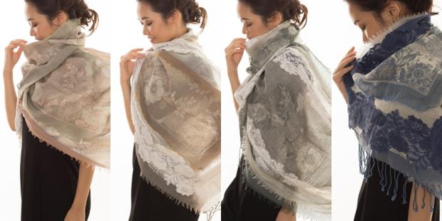 scarfblog02.jpg