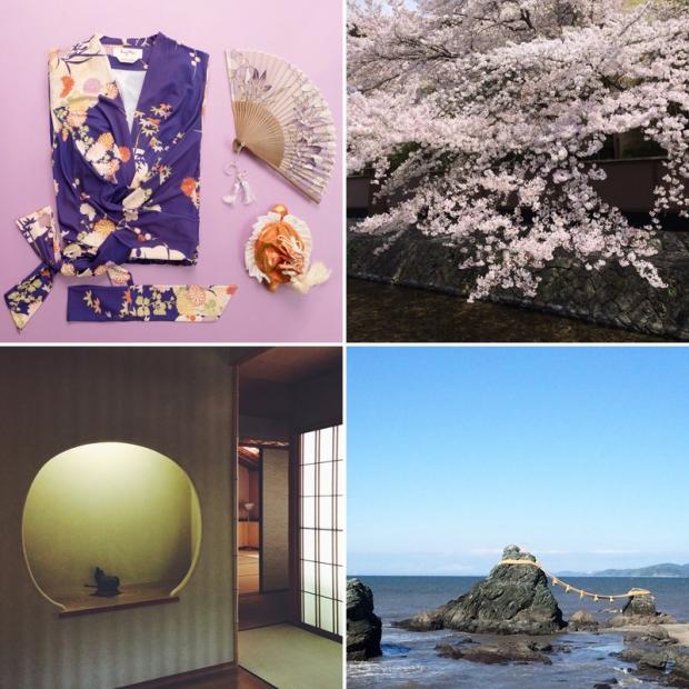 japaninsta02.jpg