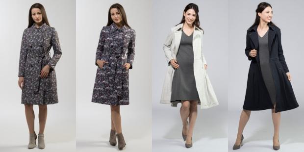 layerscoat