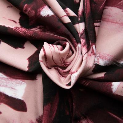 dynamicfabric.jpg
