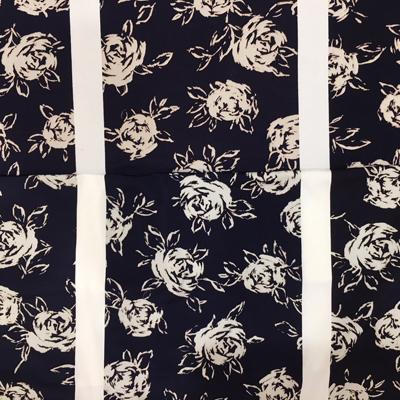 rose-prints.jpg