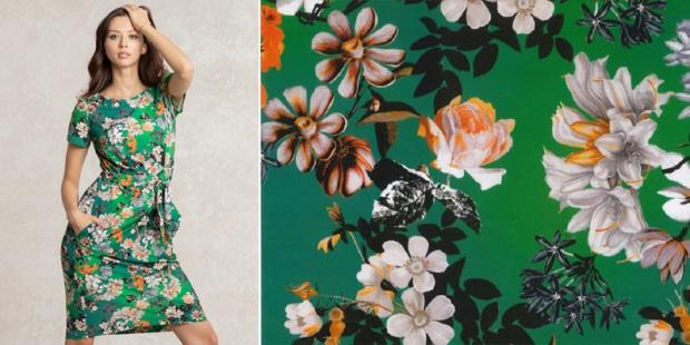 print-green.jpg