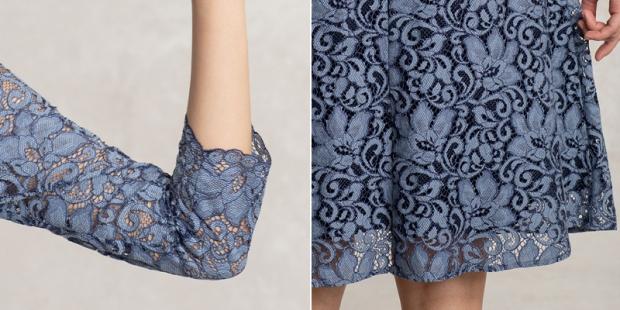 lace3.jpg