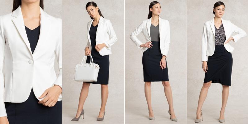 white-tailored.jpg