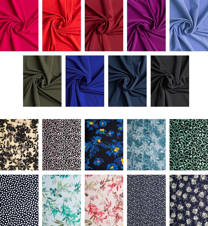 custom-fabrics