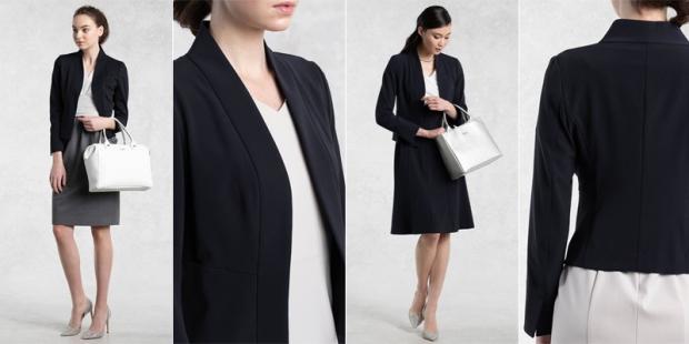 navy-bolero-jacket