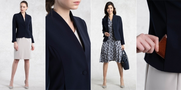 navy-collarless-jacket.jpg