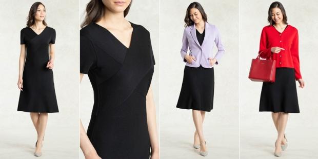 black-olive-dress.jpg