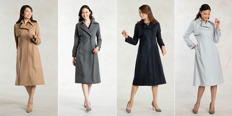 coats-colors.jpg