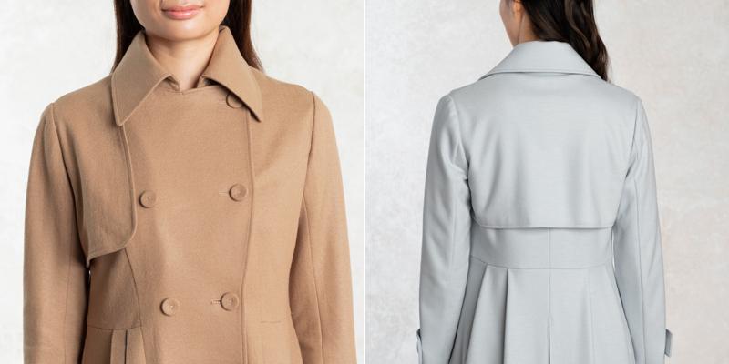 coats-feature.jpg