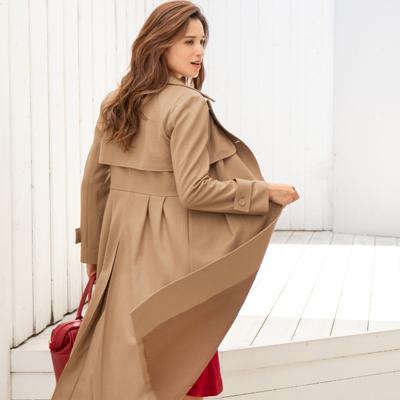 coats-visual.jpg
