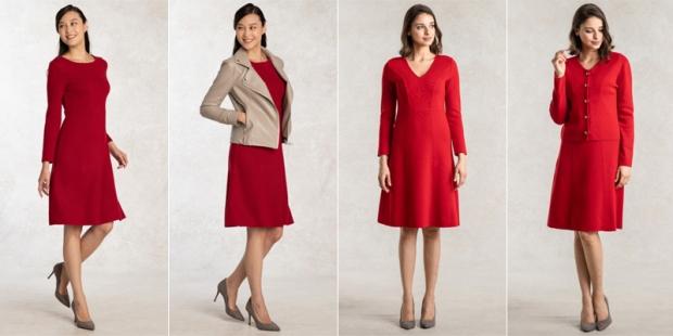 red-knit-dress.jpg