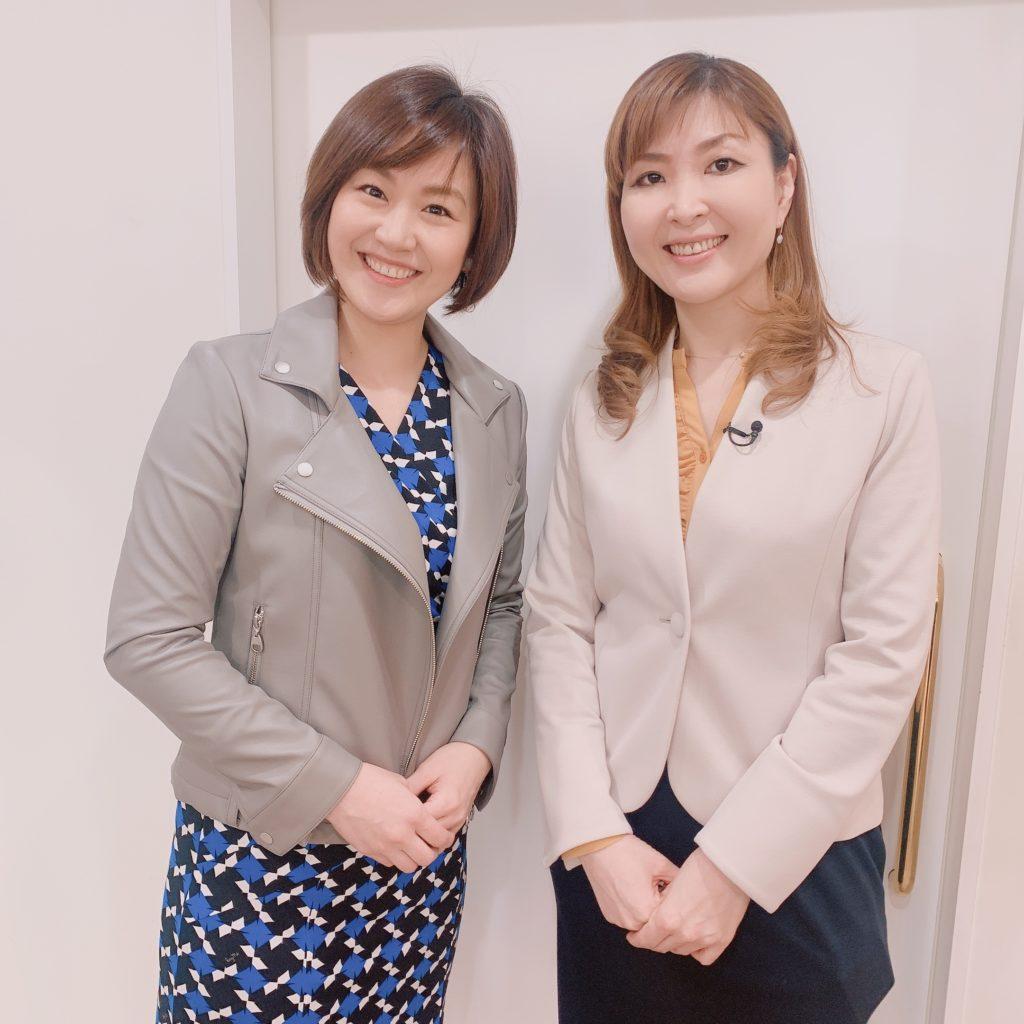 junkoIshimoto-1024x1024